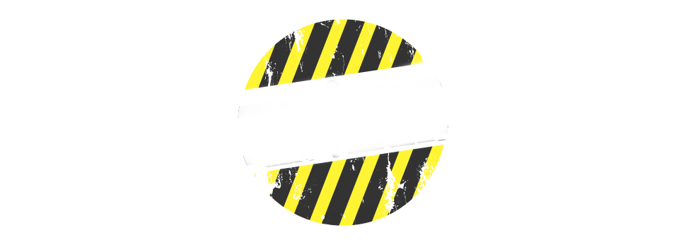 under-construction-V3